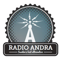 Radio Andra (Alternative)