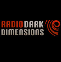 Dark Dimensions (Germany)