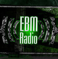 EBM Radio (Germany)