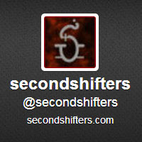 Second Shifters
